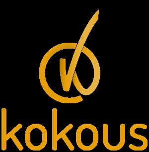 Kokous Logo